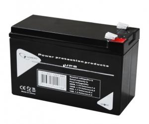 Аккумулятор BAT12V7.5AH
