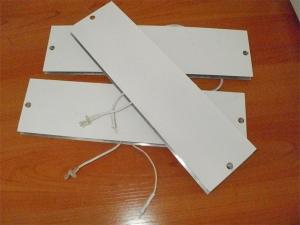 Комплект ТЭН на 104 яица 220В и 12В