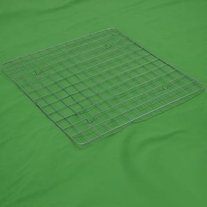 решетка перепелиная на 143 яица (63 инкубатор)
