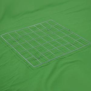решетка гусиная на 40 яиц (63 инкубатор)